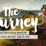 The Journey June26